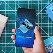 La perte de la licence Android est une opportunité unique pour Huawei