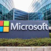Microsoft et Google deviendront des alliés dans le futur