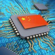 La domination technologique de la Chine sur le monde est inévitable