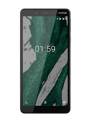 Nokia 1 Plus : le smartphone entrée de gamme de chez Nokia à moins de 100 euros